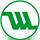 ウエストランバー株式会社 ロゴ